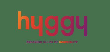 Hyggy Logo