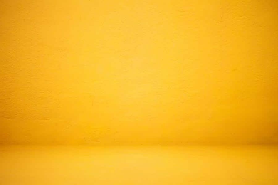 Psychologie-des-couleurs-que-signifie-un-logo-jaune
